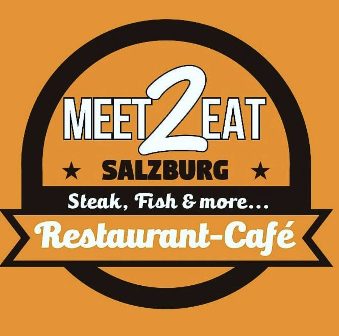 restaurante meet2eat Salzburgo